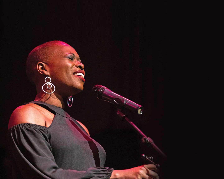 Jazz in Trinidad & Tobago
