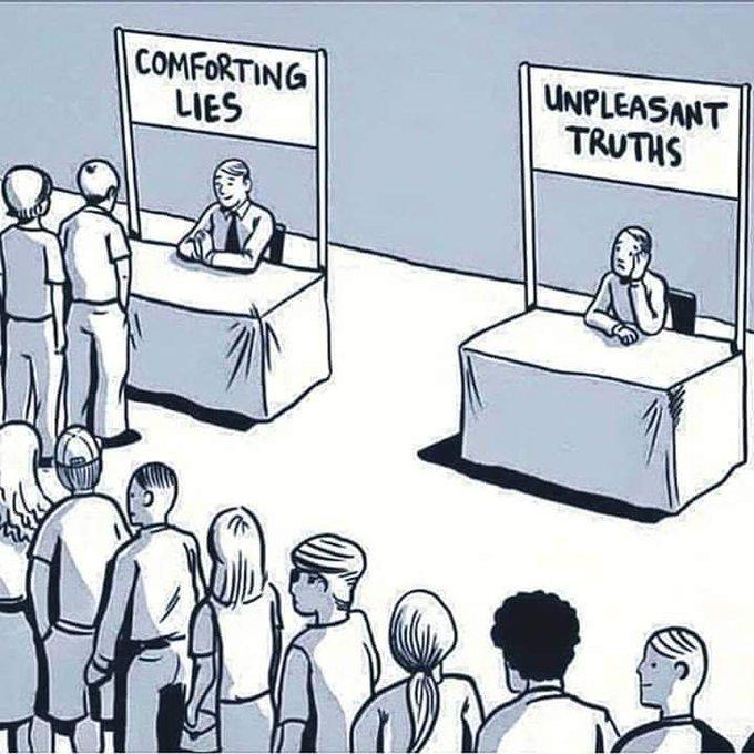 Feedback cartoon