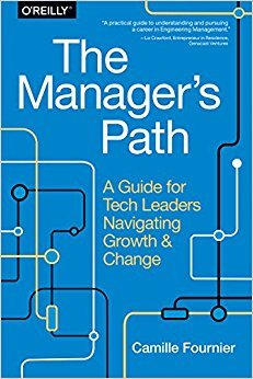 Managers Path