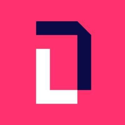 LeadDev logo