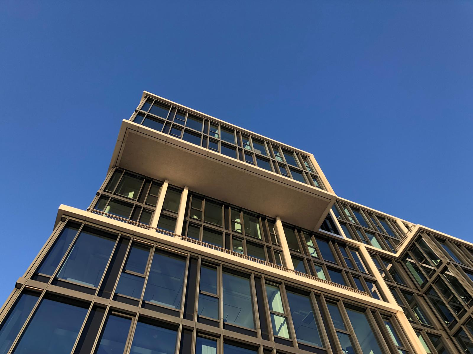 Nordinvest-Partner asuco erzielt 2020 neuen Investitionsrekord