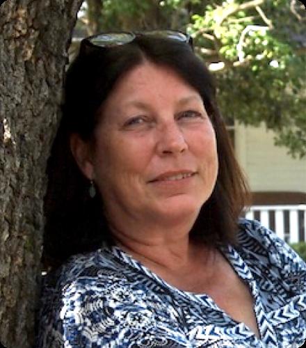 Debbie Weiner