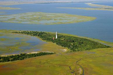 Pappa's Island