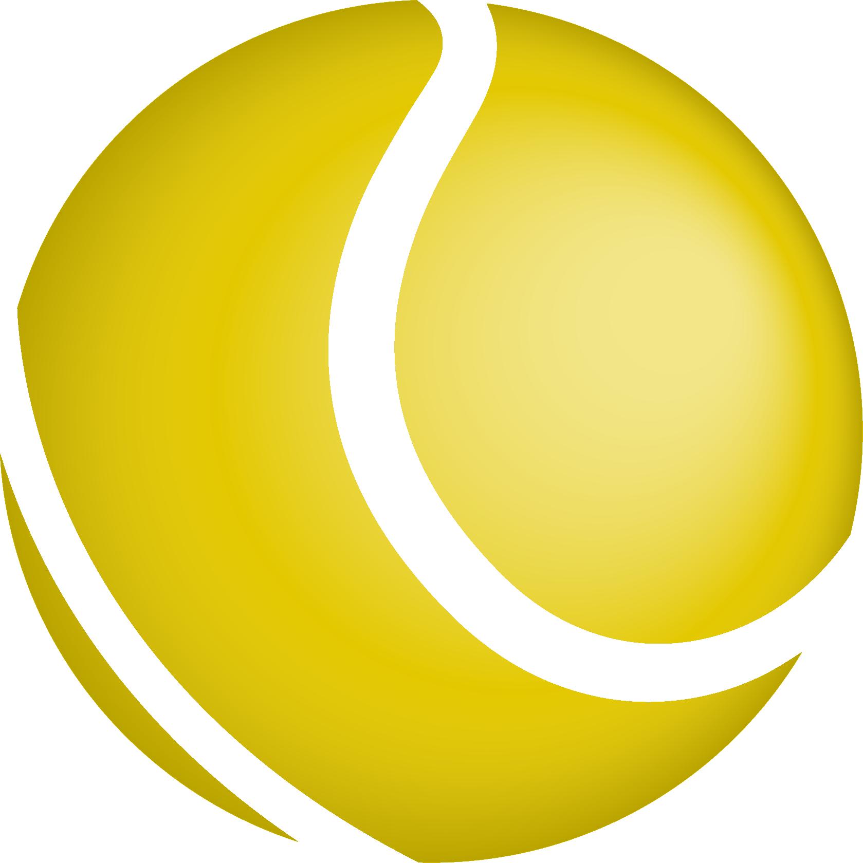 pelota padel ligas torneos
