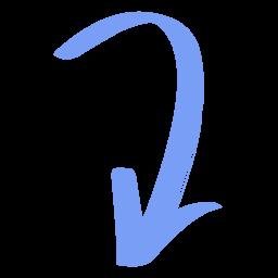 autolance arrow logo