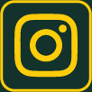 Footer Instagram Icon