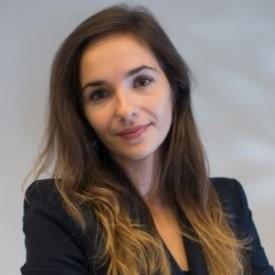 Katarina Sivakova