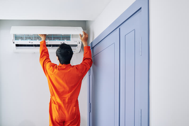 Why You Should Regularly Maintenance Your AC