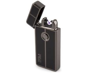 Tesla Dual Arc Lighter