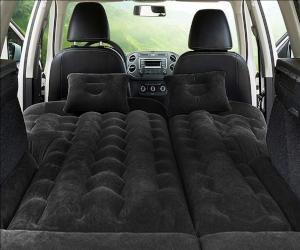 Backseat Mattress