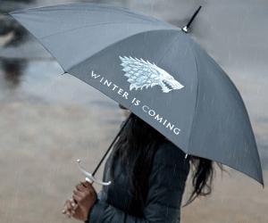 GoT Longclaw Umbrella