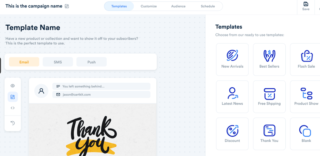 Best Shopify Apps for Sales & Marketing — Consistent Cart