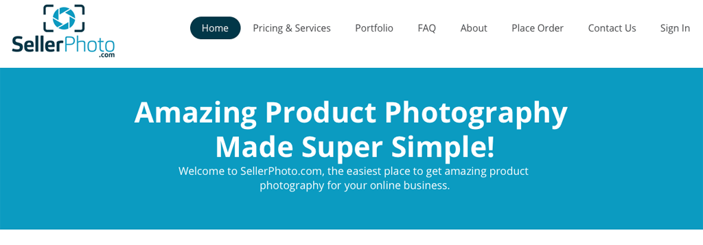 Best Amazon Seller Software & Tools for 2019: SellerPhoto