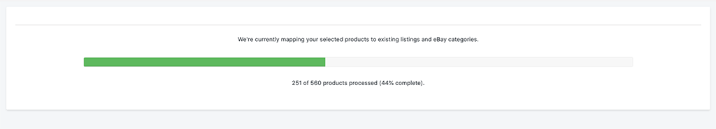 InkFrog Review: More Waiting for Inventory to Load