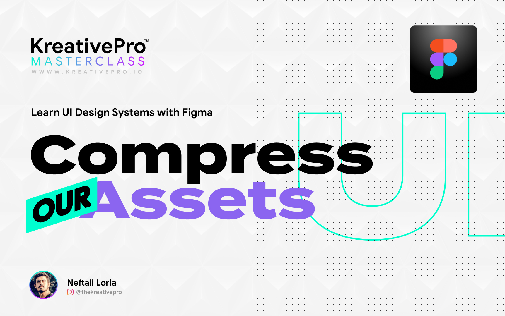 UI 4.2 - Compress our Assets