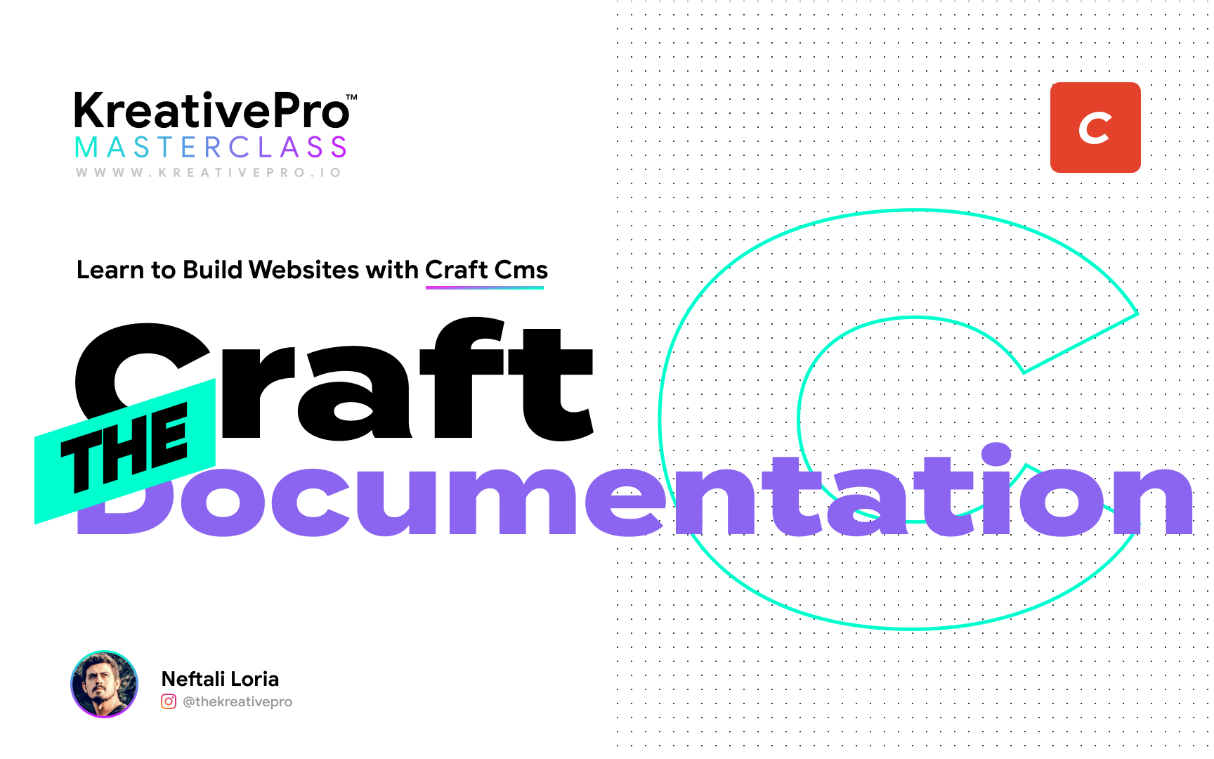 Craft 2.7 - Craft Documentation