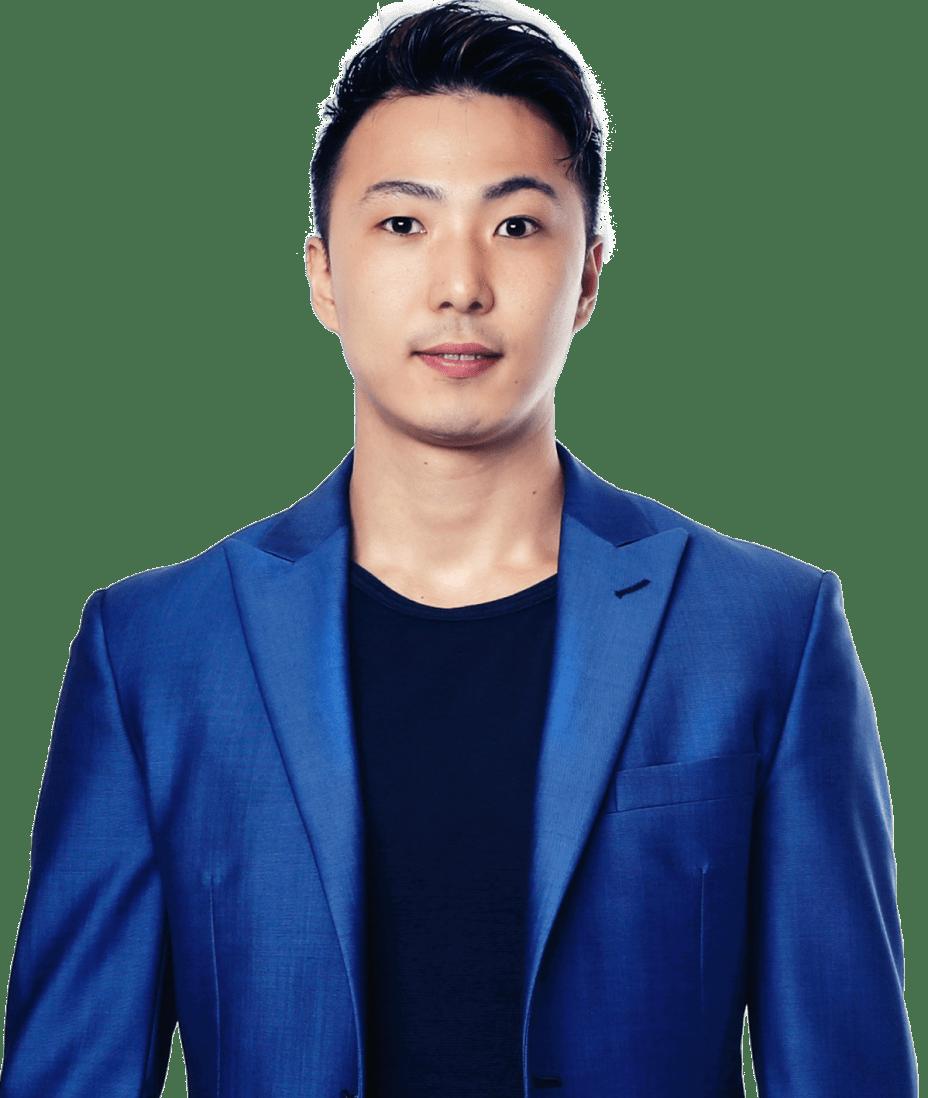 田中 宏治