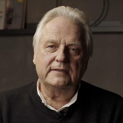 Helge Achenbach