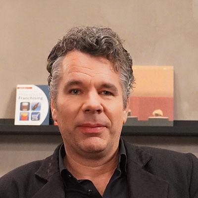 Thomas Galli