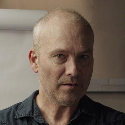 Matthias Pöhm