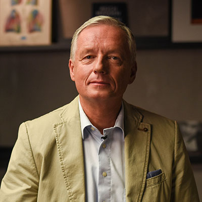 Gerd Reuther