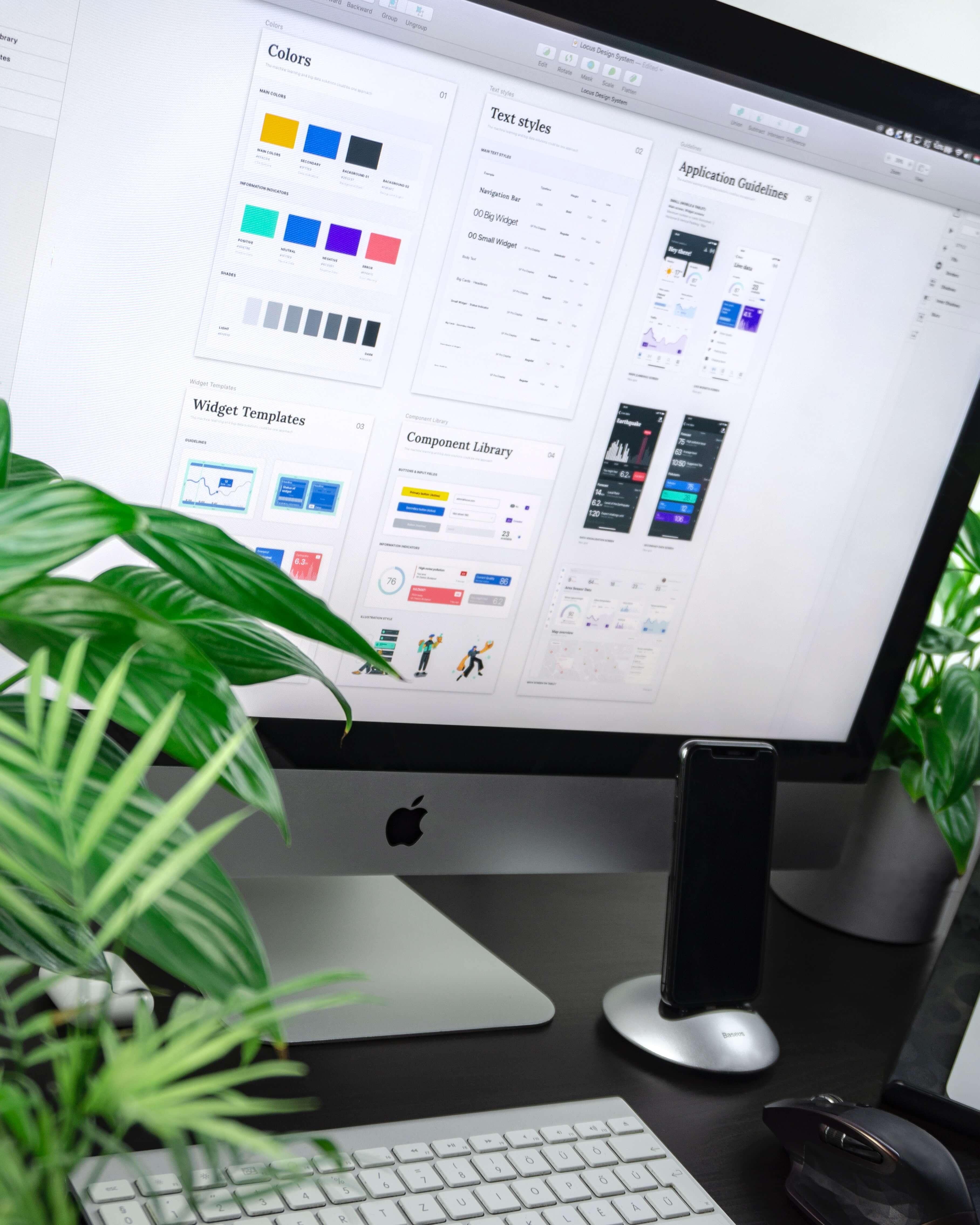 Phuong Tran product design
