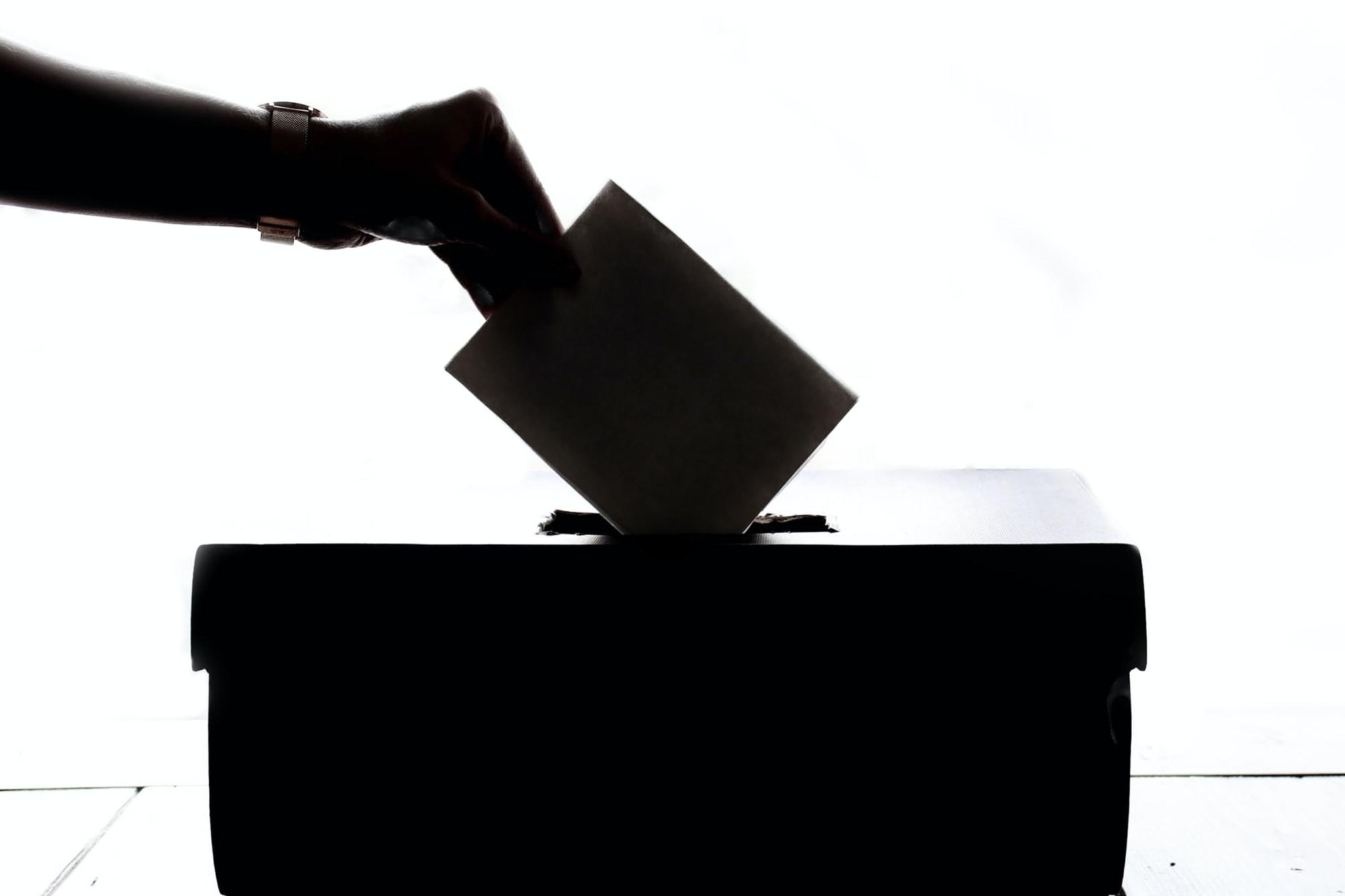 vote à bulletin nominatif lors d'une assemblée générale
