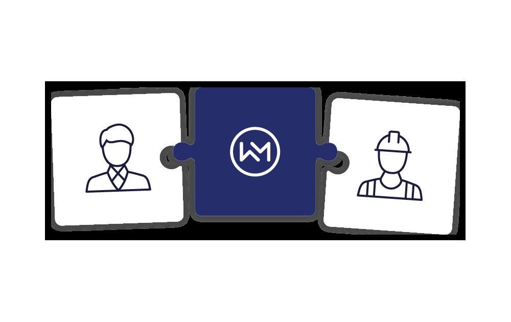 WeMaintain maintenance ascenseurs