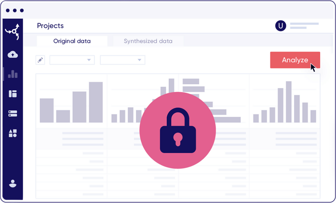 Full Compliance with All Data Privacy Regulations