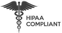 Synthesized data products are designed to be compliant with standard industry regulatory data governance and privacy frameworks including HIPAA
