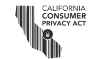 Synthesized data products are designed to be compliant with standard industry regulatory data governance and privacy frameworks including CCPA