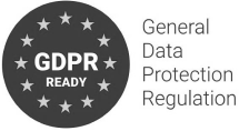 Synthesized data products are designed to be compliant with standard industry regulatory data governance and privacy frameworks including GDPR