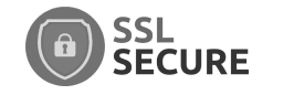 Meeting industry-standard security protocols