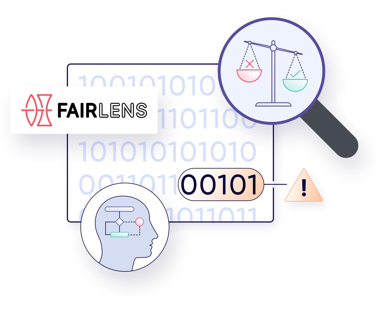 FairLens Unveiled