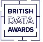 British data awards