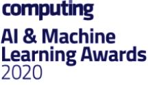Computing AI & Machine Learning awards