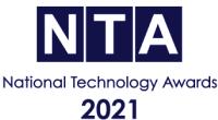 NTA 2021