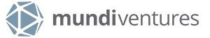 Mundi Ventures