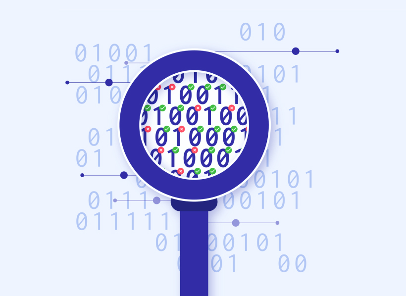 Limitations of Current Data Quality Solutions and (Statistical) Data Quality Assessment