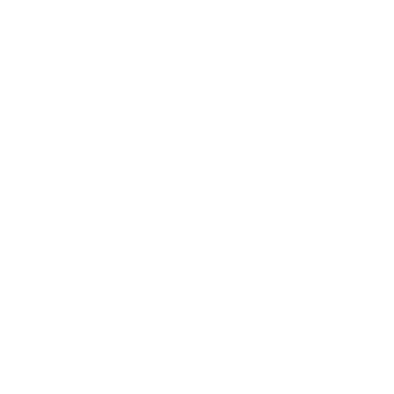 Most Innovative AI Solution