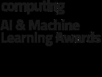 Finalist: Best Emerging Technology in AI