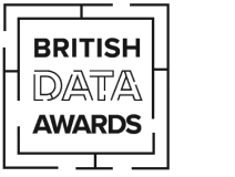 Finalist: AI Company of the Year