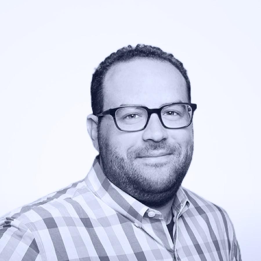 Simon Schwartz