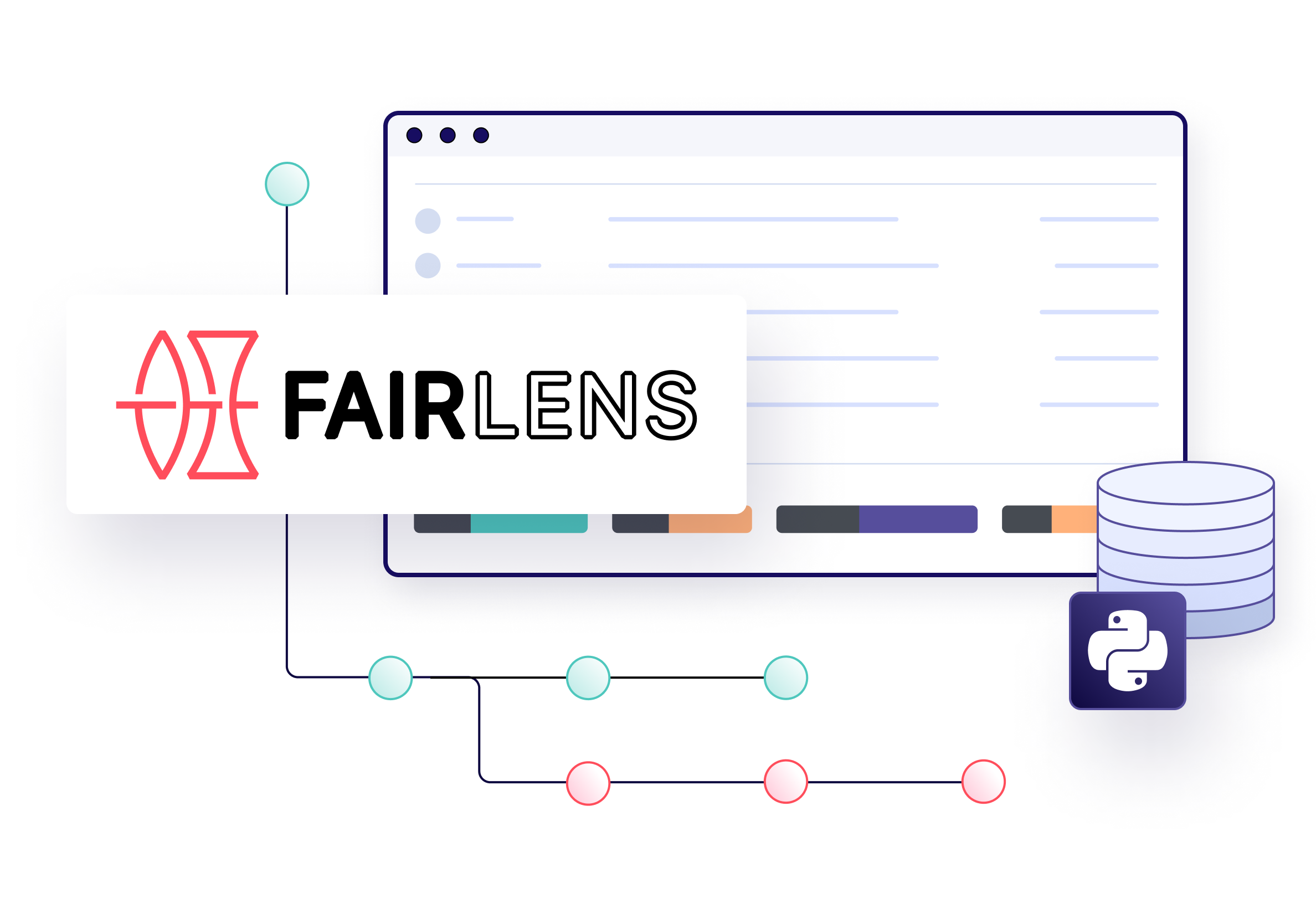 Announcing Fairlens: an Open-Source Package for Data Bias Discovery