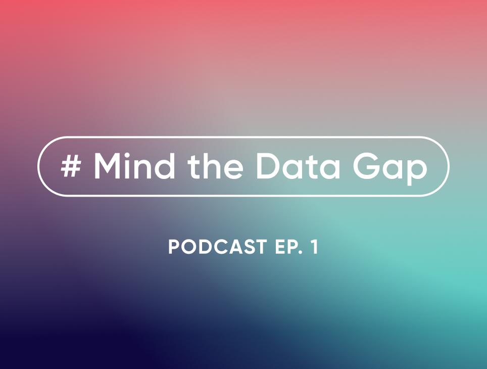 Test Data: Do We Want More Data or Better Data?