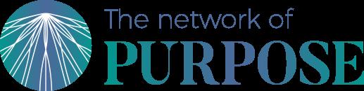Logo Network Of Purpose