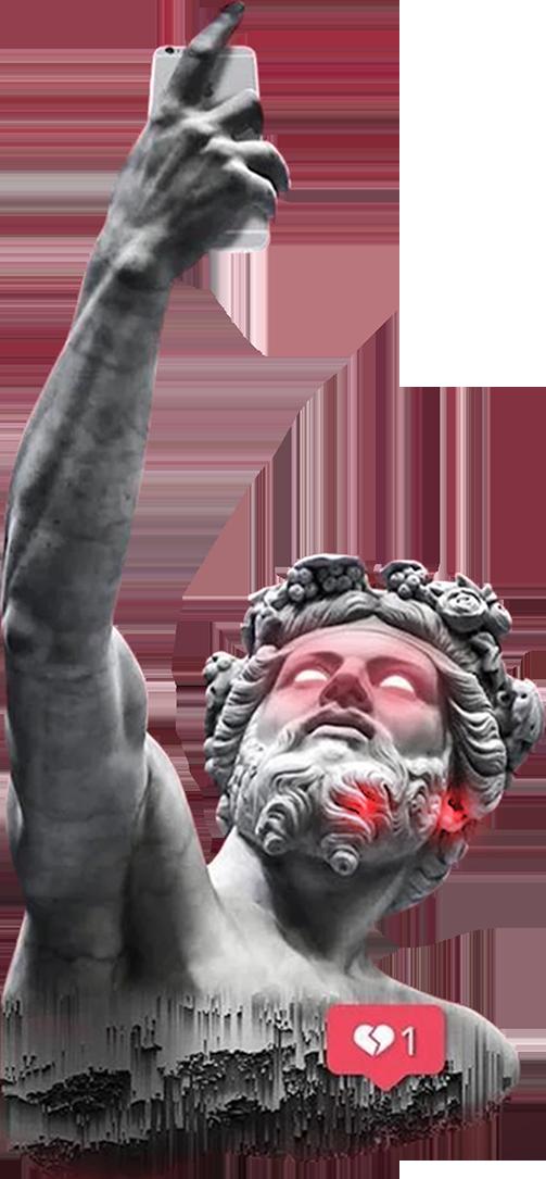 Dios de las ventas