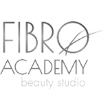 Fibro Academy
