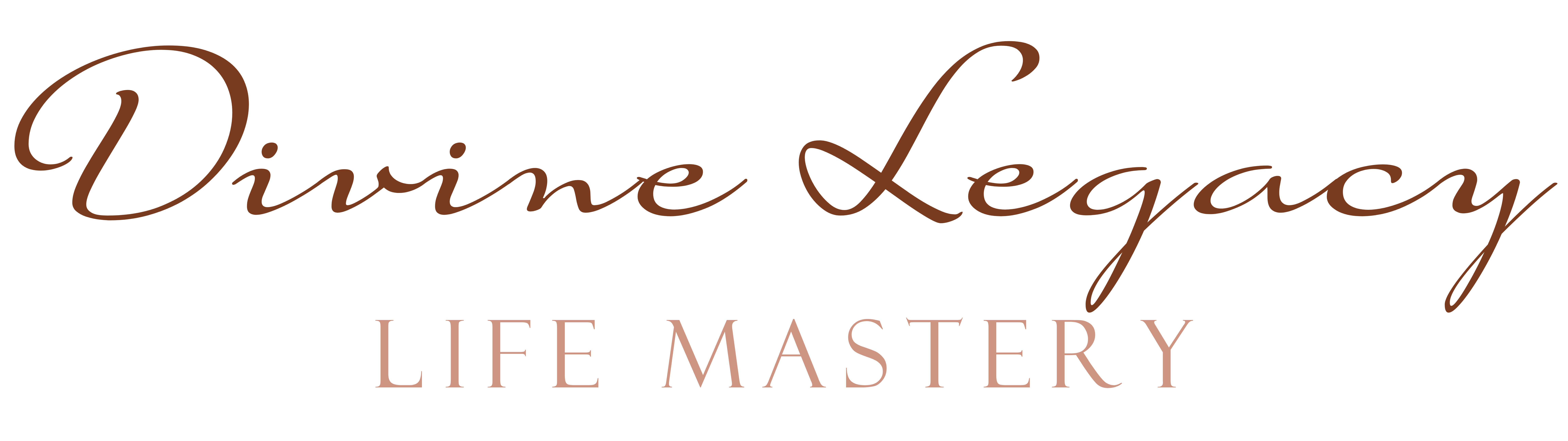 Ascending Heart Business Mastery