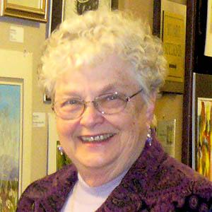 Franke Tobey Jones - Senior Living Resident